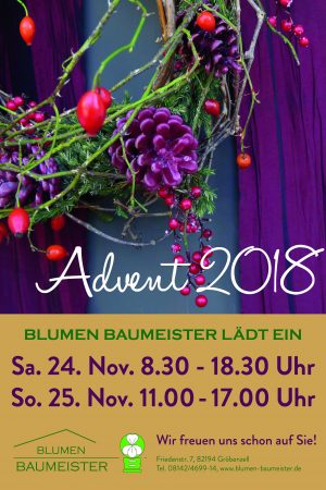 Plakat_A3_Advent_Baumeister_FA